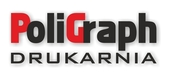 PoliGraph