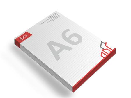 Bloczki A6 (2+0) (1)