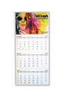 Kalendarze trójdzielne STANDARD (2)