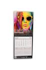 Kalendarz MINI (2)
