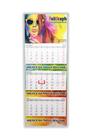 Kalendarze trójdzielne LUX (2)