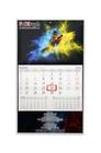 Kalendarze jednodzielne VIP (2)