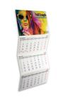 Kalendarze trójdzielne STANDARD (1)