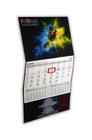 Kalendarze jednodzielne VIP (1)