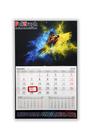 Kalendarze jednodzielne EKO (2)